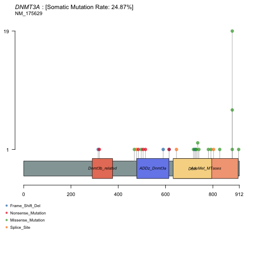 plot of chunk unnamed-chunk-211