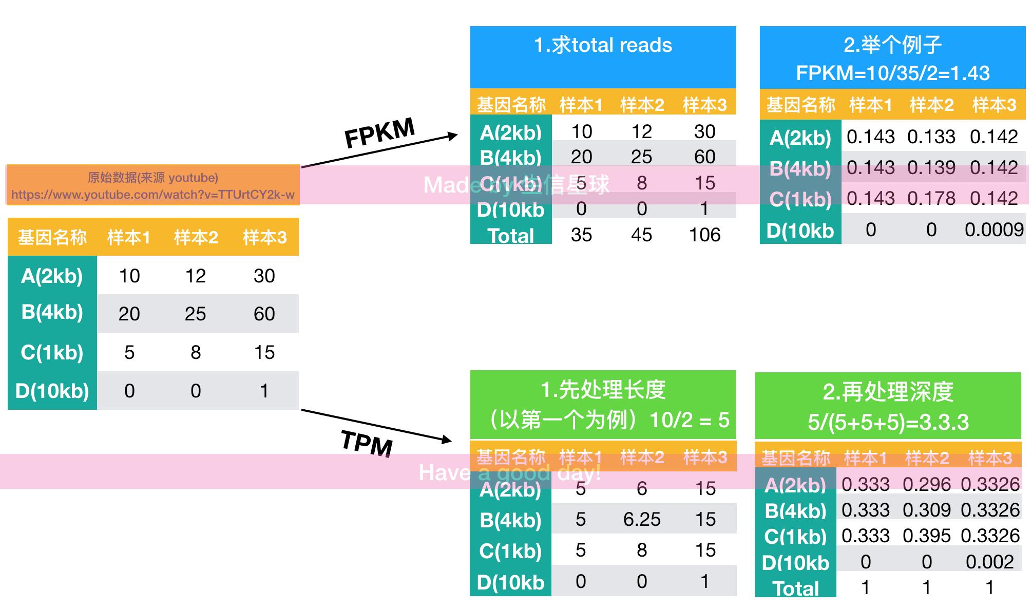 FPKM_vs_TPM